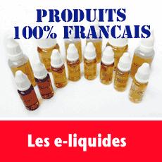 e-liquide-pas-cher