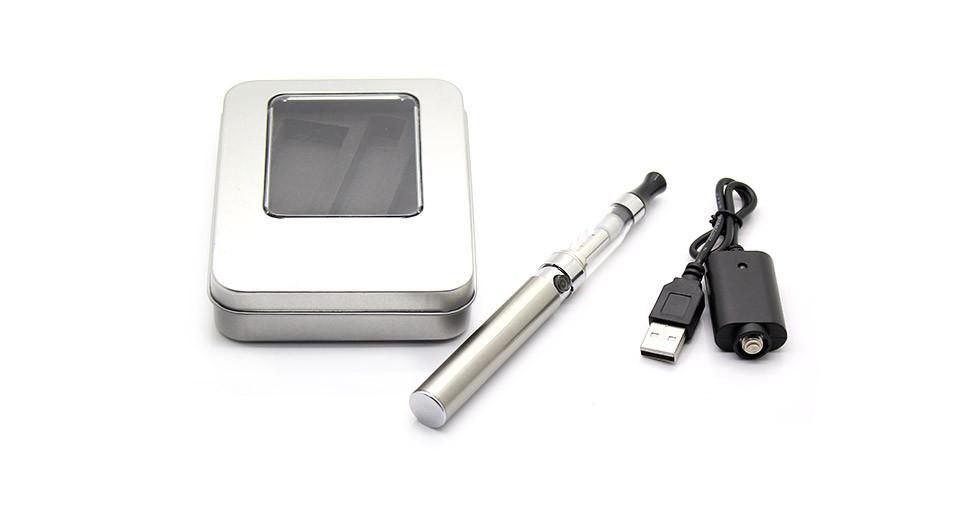 cigarette electronique eGo CE5