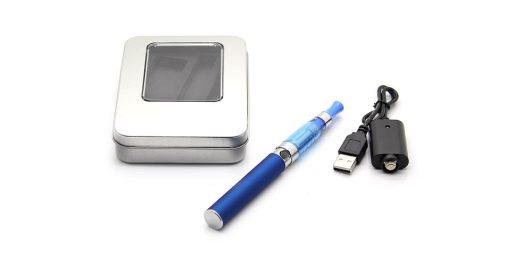 cigarette electronique rechargeable eGo CE5