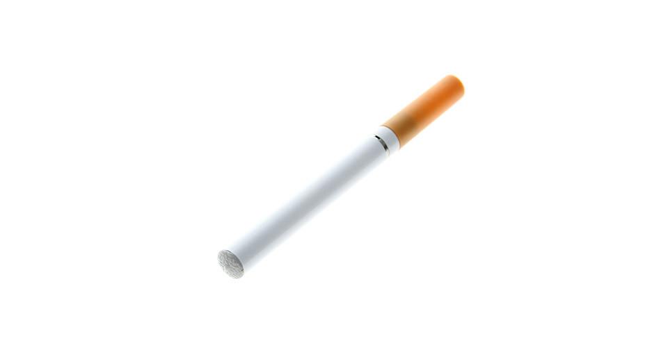 cigarette electronique jetable 4