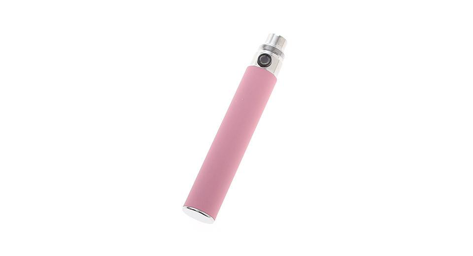 batterie e-cigarette ego