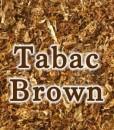 e-liquide-brown