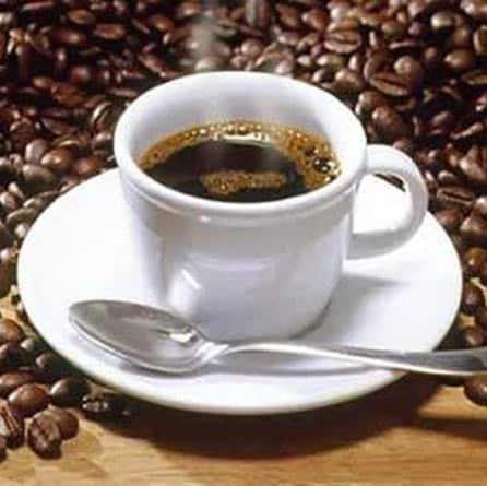 e liquide cafe