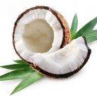 e-liquide francais bio noix de coco
