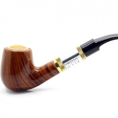 e-pipe