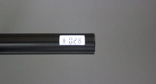cigarette electronique ego ce4 inox