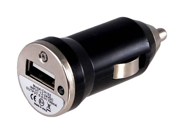 usb-chargeur-voiture