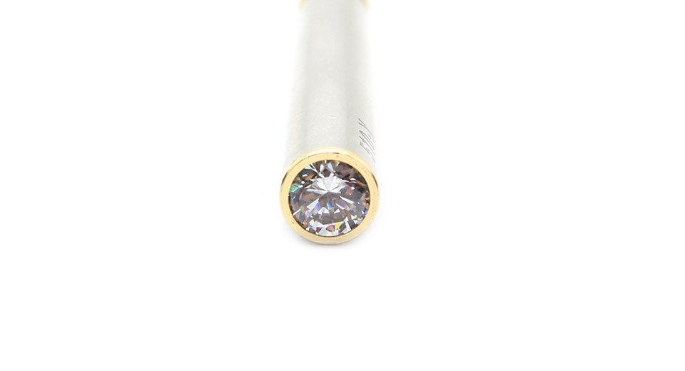 cigarette-electronique-ultrafine