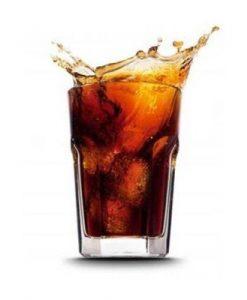 liquide-cigarette-electronique-bio-cola