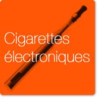 cigarette electronique prix mini