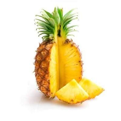 e-liquide-bio-ananas