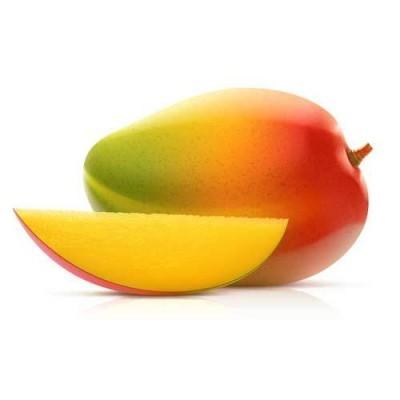 e-liquide-bio-mangue