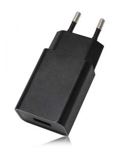 CHARGEUR-USB-UNIVERSEL