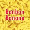 e-liquide-bio-bonbon-banane