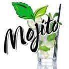 e-liquide-bio-mojito