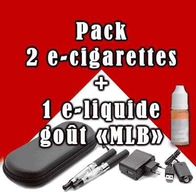 cigarette-electronique-marlboro