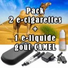 ecigarette-electronique-camel