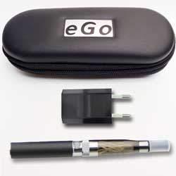 cigarette-electronique-pas-cher