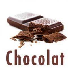 e-liquide-bio-chocolat