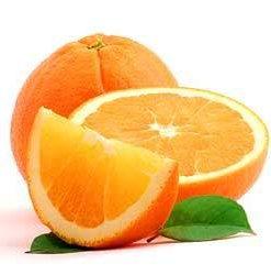 e-liquide-bio-orange