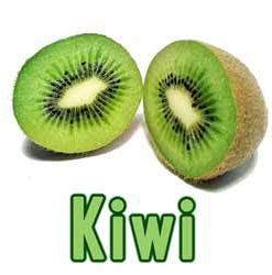 e-liquide-kiwi