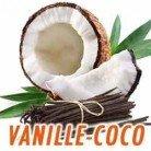 e-liquide-vanille-coco
