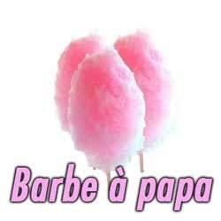 eliquide-bio-barbe-a-papa