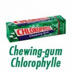 eliquide-bio-chewing-gum-chlorophylle