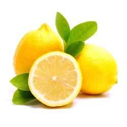 eliquide-bio-citron