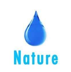 eliquide-bio-nature