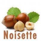 eliquide-bio-noisette