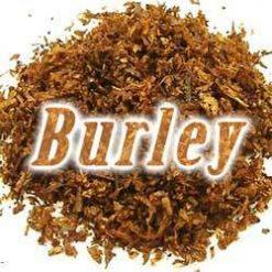 eliquide-bio-tabac-burley