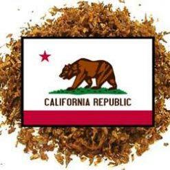eliquide-bio-tabac-california