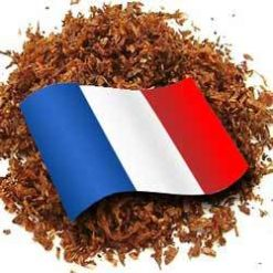 eliquide-bio-tabac-fr