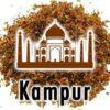 eliquide-bio-tabac-kampur