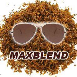 eliquide-bio-tabac-maxblend