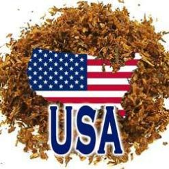eliquide-bio-tabac-usa