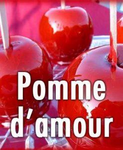 eliquide-prix-bas-pomme-amour