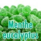 eliquide-menthe-eucalyptus