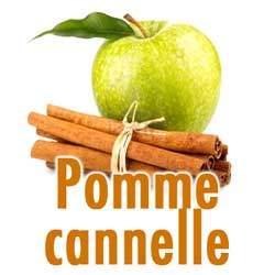 eliquide-pomme-cannelle
