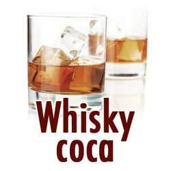 eliquide-whisky-coca