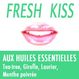 e-liquide-huiles-essentielles-fresh-kiss