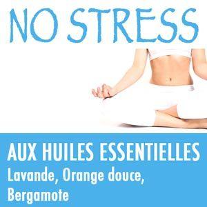 e-liquide-huiles-essentielles-no-stress