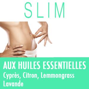 e-liquide-huiles-essentielles-slim