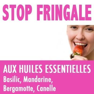e-liquide-huiles-essentielles-stop-fringale