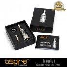 aspire-nautilus-3