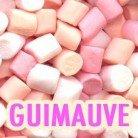 eliquide-GUIMAUVE
