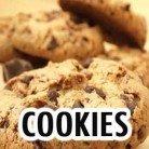eliquide-cookie