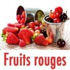 eliquide-fruits-rouges