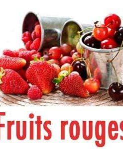 eliquide-fruits-rouges